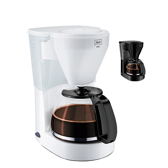 Easy   Melitta® Boutique en ligne 7797f7b8be6a