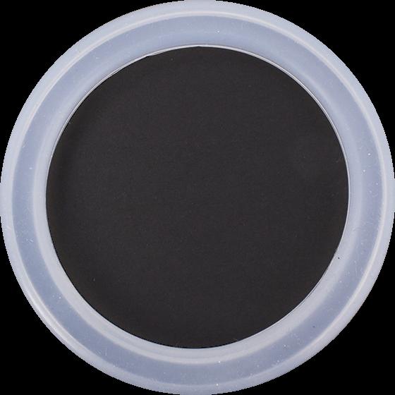 Dichtungsring für Glaskolben (Look Therm)