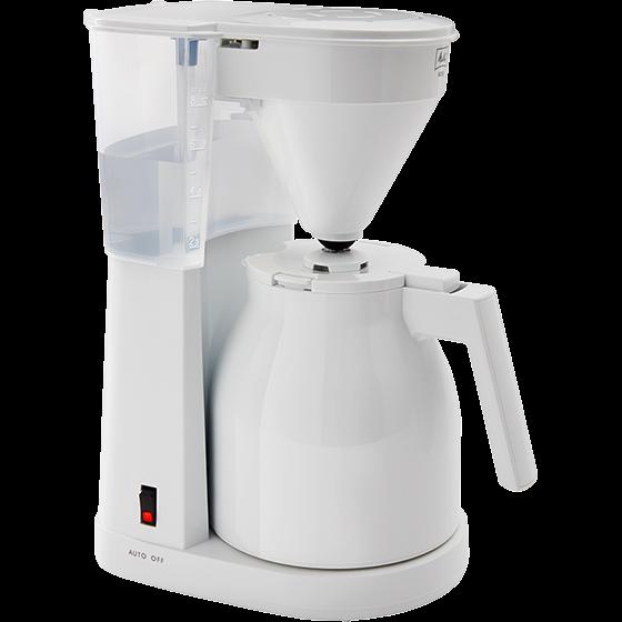 Kaffeemaschine-Melitta-Easy-Therm-weiss-6762892-.png