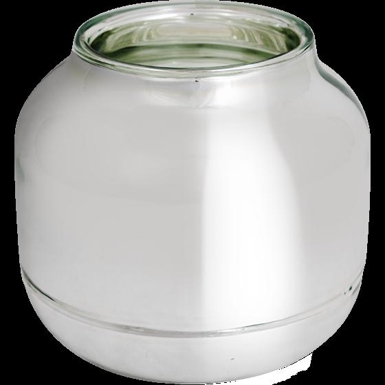 Glaskolben für Thermkanne (Aroma Excellent Steel Therm)