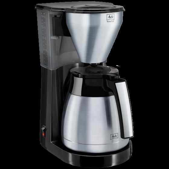 Kaffeemaschine-Melitta-EasyTop-Therm-schwarz-Edelstahl-6758130-1.png