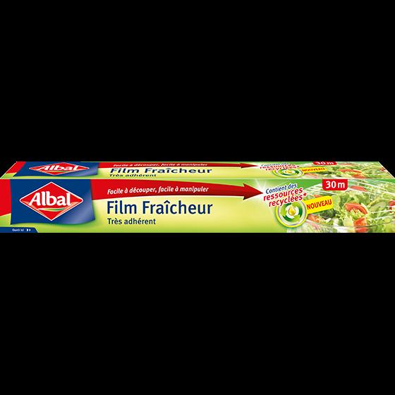 FILM FRAICHEUR RESS.REC 30M