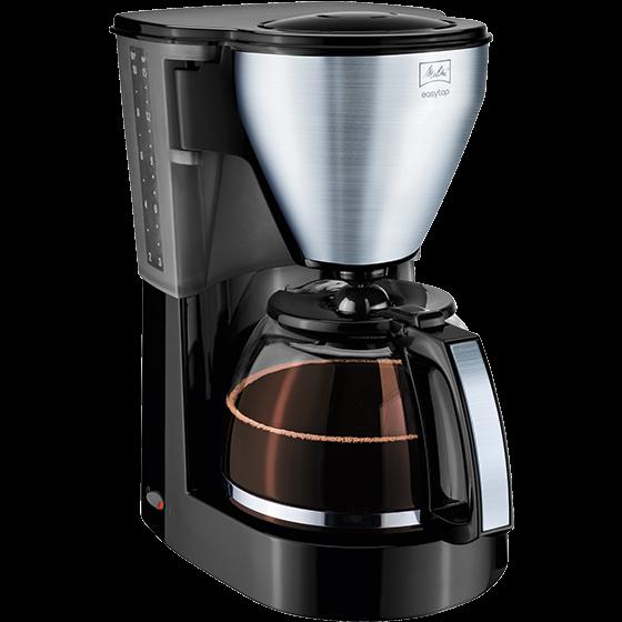 Kaffeemaschine-Melitta-EasyTop-schwarz-Edelstahl-6729554-.png