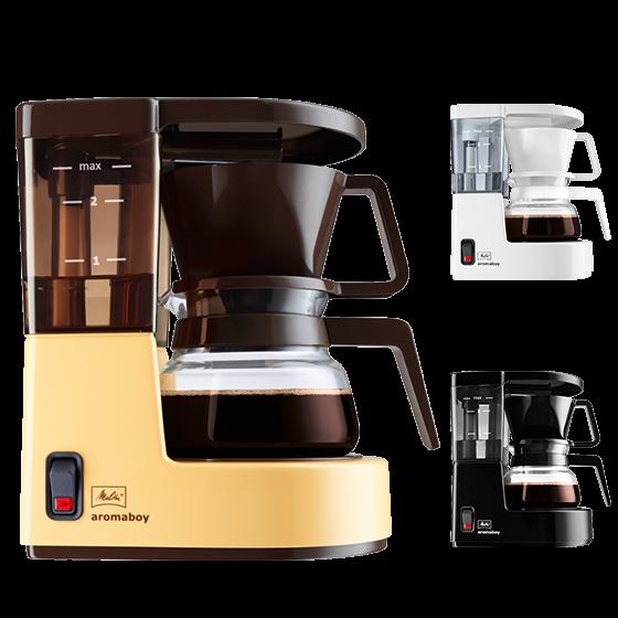 Kaffeemaschine-Melitta-Aromaboy-beige-braun-6707231-.png