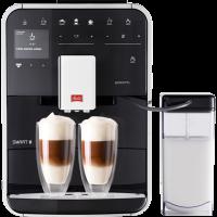 Machine à expresso automatique Barista T Smart®
