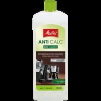 Anti Calc Bio Liquide, Multi-usages
