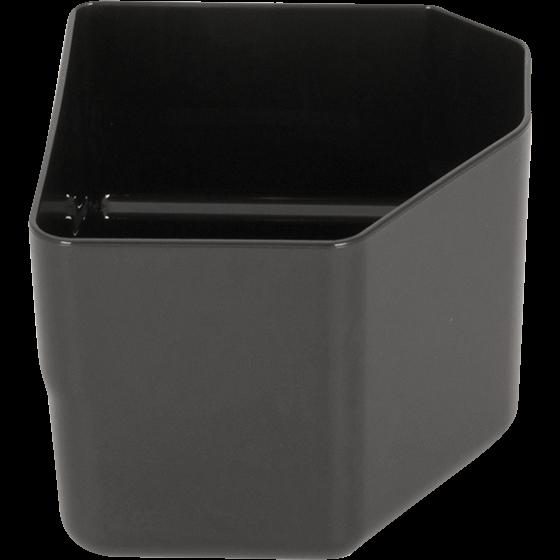 Melitta® Tresterbehälter E950-E957 für Caffeo® Solo® und Lattea®