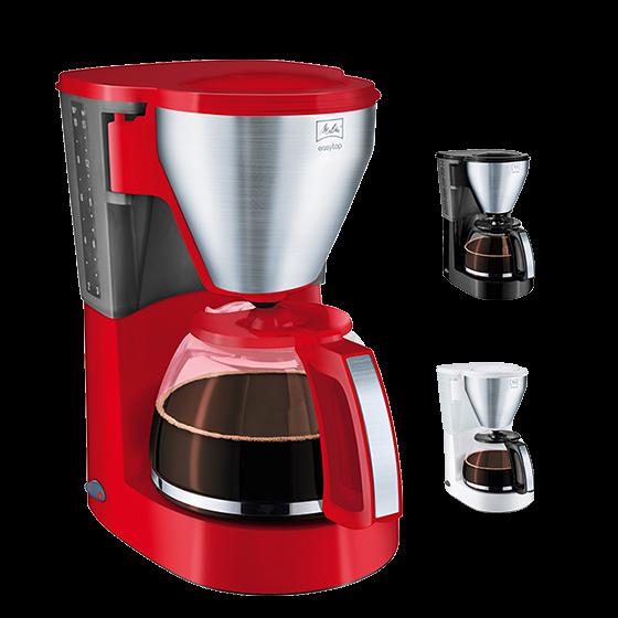 Kaffeemaschine-Melitta-EasyTop-rot-Edelstahl-6758718-.png