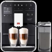 Machine à expresso automatique Barista TS Smart®