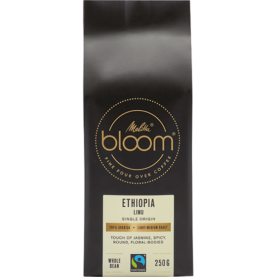 Melitta® Bloom® Ethiopia