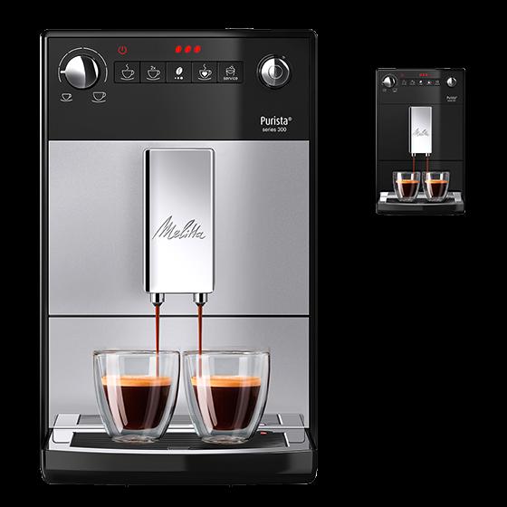 Kaffeevollautomat-Melitta-Purista-schwarz-silber-6766604-.png