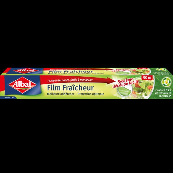 Albal Film Fraicheur 30m