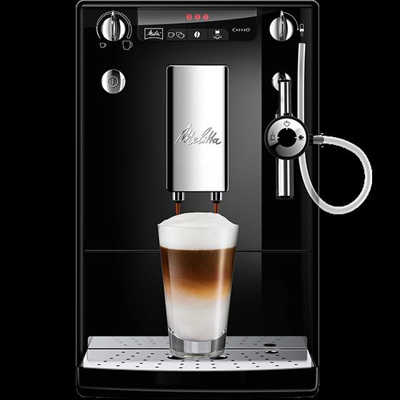 Kaffeevollautomat-Melitta-Solo-Perfect-Milk-E957-101-schwarz-6679163-.png