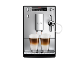 machine expresso broyeur CAFFEO® SOLO® Perfect Milk