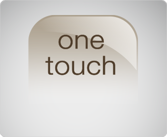 Fonction One Touch