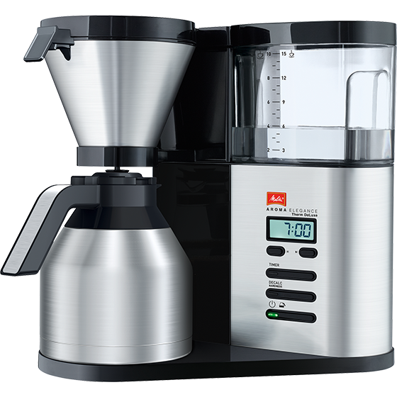 Aroma Elegance Therm Deluxe