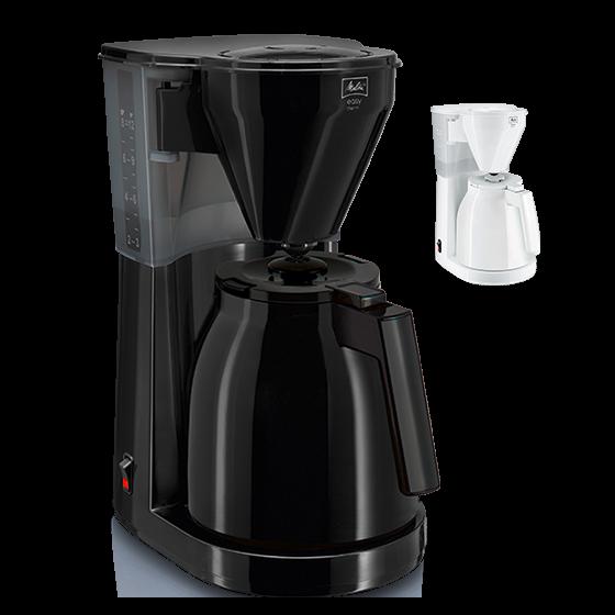 Kaffeemaschine-Melitta-Easy-schwarz-6707972-.png