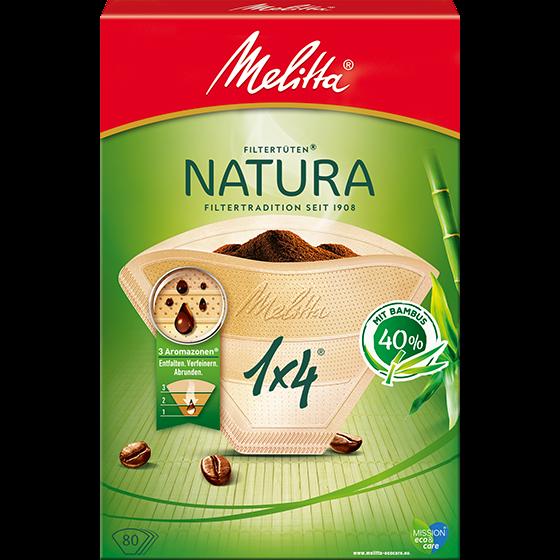 Natura 1x4