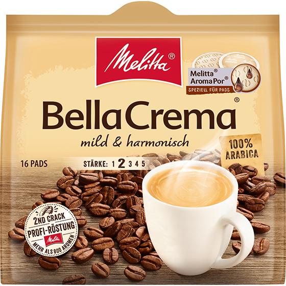 Dosettes de caf caf melitta boutique en ligne - Moulin a cafe melitta ...