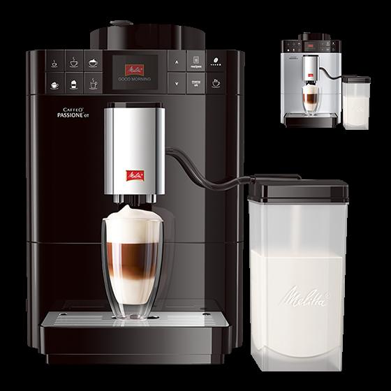 Kaffeevollautomat-Melitta-Passione-OT-schwarz-F531-102-6758087-.png