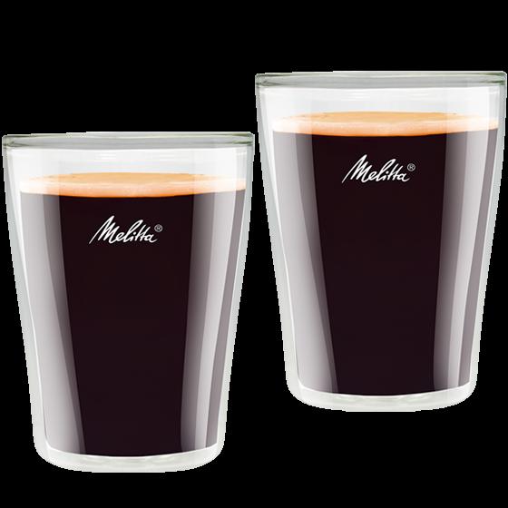 Kaffee 200ml