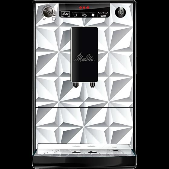 Kaffeevollautomat-Melitta-Solo-Designedition-Christel-E950-222-6761775-.png