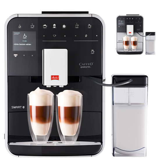 Kaffeevollautomat-Melitta-Barista-T-Smart-schwarz--6761412-.png