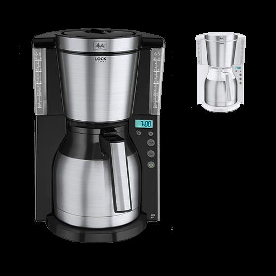 Kaffeemaschine-Melitta-Look-Therm-Timer-schwarz-Edelstahl-6738044-.png