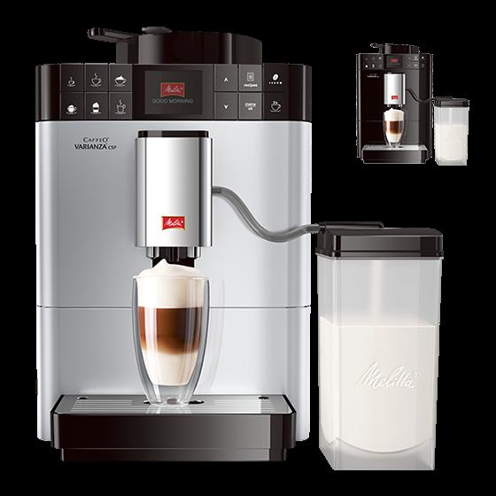 Kaffeevollautomat-Melitta-Varianza-CSP-silber-F570-101-6736040-.png