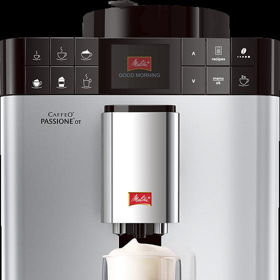 Kaffeevollautomat-Melitta-Passione-OT-silber-F531-101-6758086-10.png