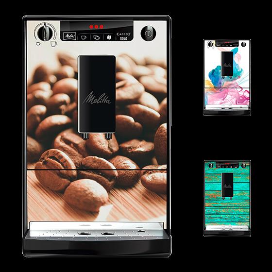 Kaffeevollautomat-Melitta-Solo-Designedition-coffee-beans-E950-222-6764854-.png
